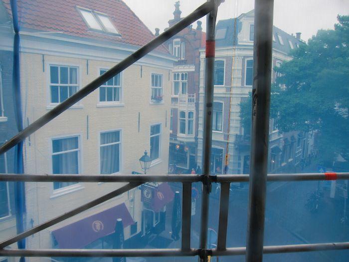 Hotel-Des-Indes-Hague-36