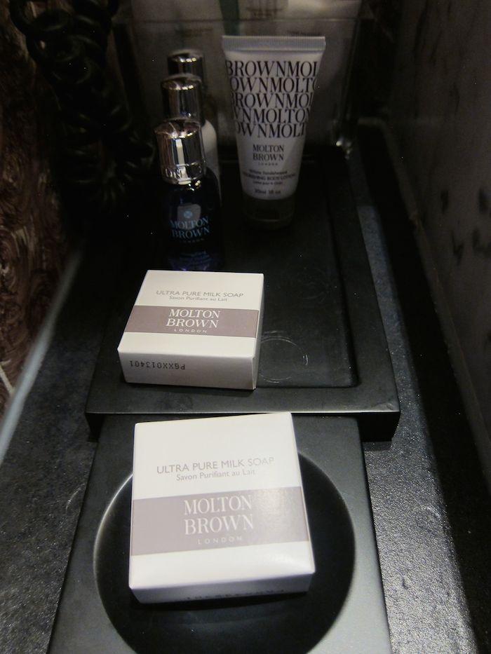 Hotel-Des-Indes-Hague-42
