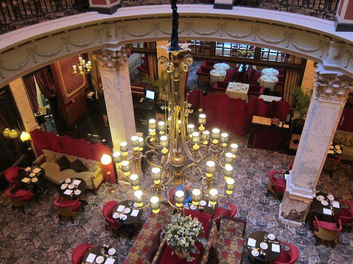Hotel-Des-Indes-Hague-45