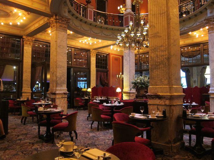 Hotel-Des-Indes-Hague-47