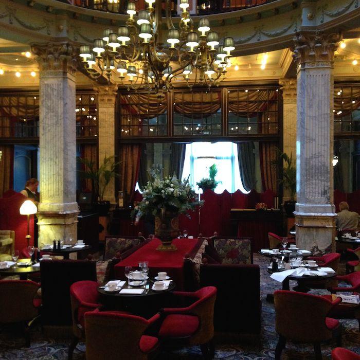 Hotel-Des-Indes-Hague-48