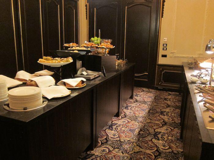 Hotel-Des-Indes-Hague-50