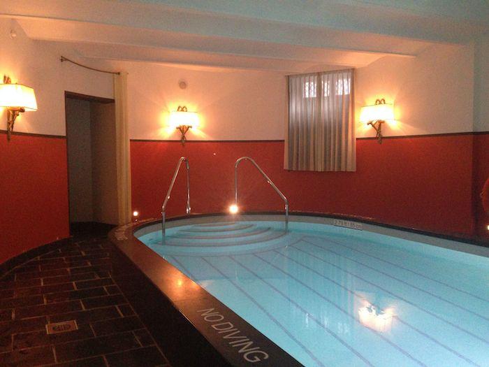 Hotel-Des-Indes-Hague-67