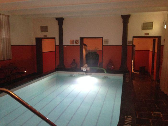 Hotel-Des-Indes-Hague-68