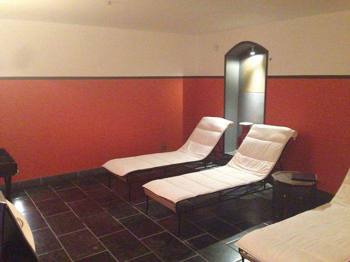 Hotel-Des-Indes-Hague-69