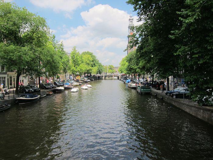Hotel-Pulitzer-Amsterdam-01