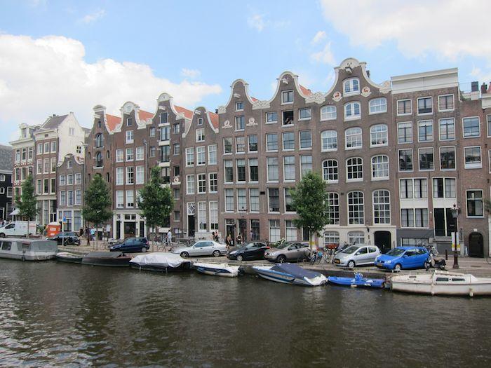 Hotel-Pulitzer-Amsterdam-02