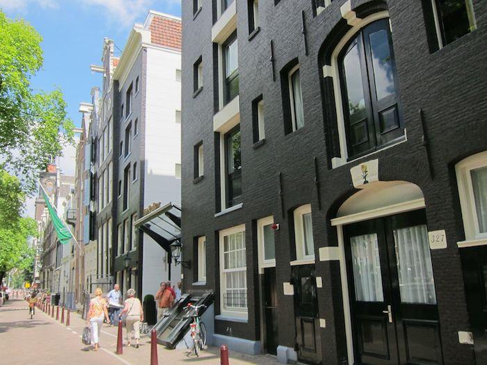 Hotel-Pulitzer-Amsterdam-03