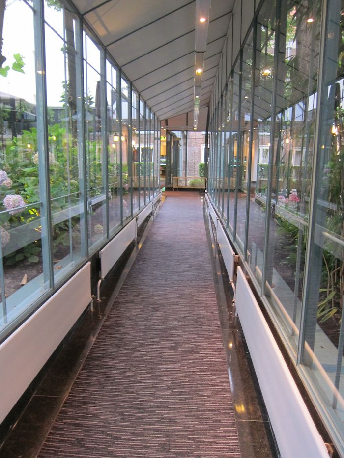 Hotel-Pulitzer-Amsterdam-09