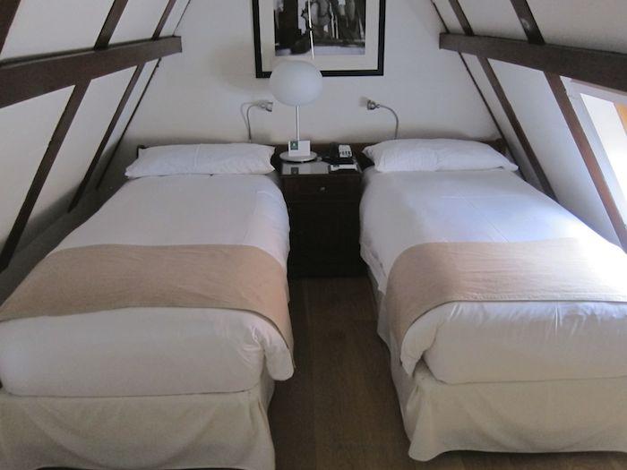 Hotel-Pulitzer-Amsterdam-21
