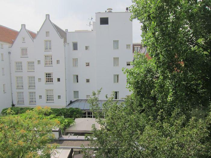 Hotel-Pulitzer-Amsterdam-38