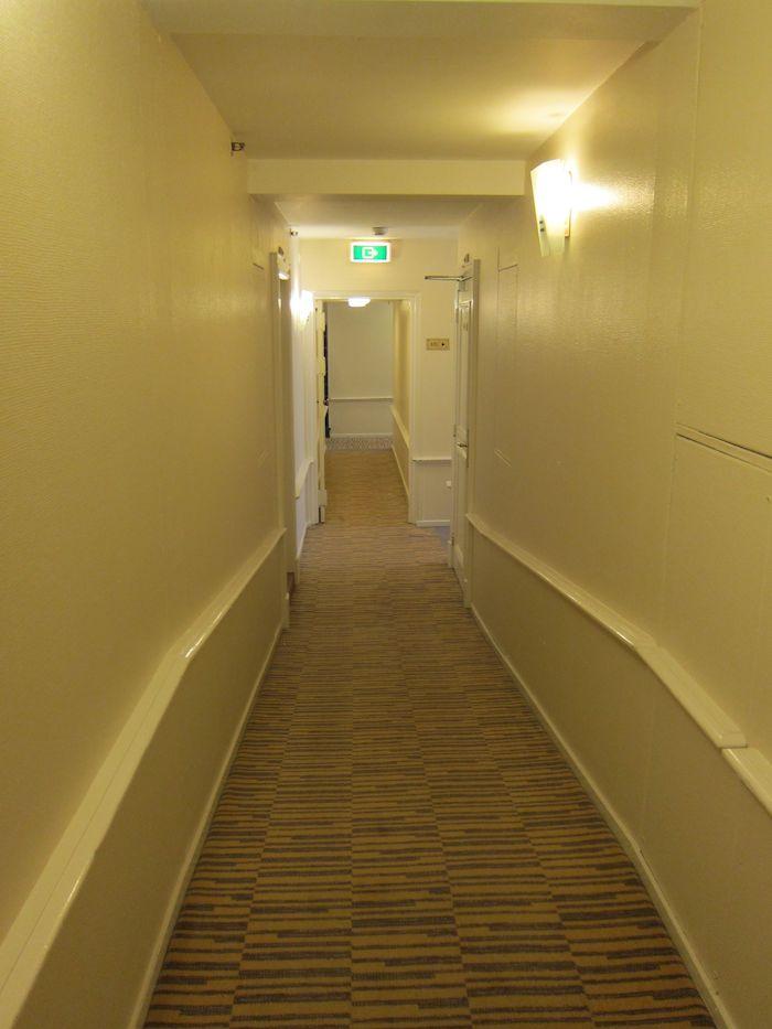 Hotel-Pulitzer-Amsterdam-45