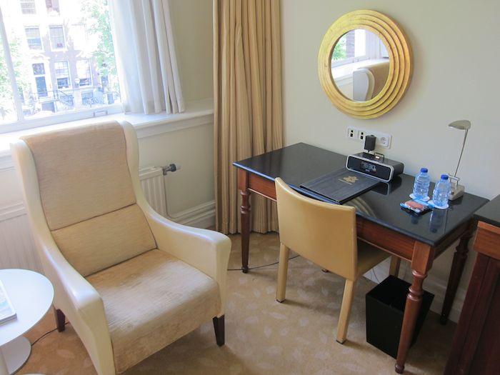 Hotel-Pulitzer-Amsterdam-53