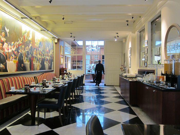 Hotel-Pulitzer-Amsterdam-66