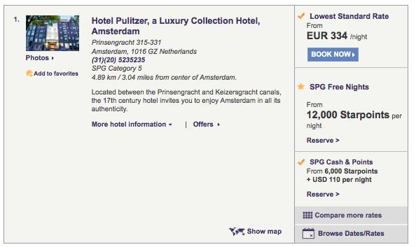 Hotel-Pulitzer