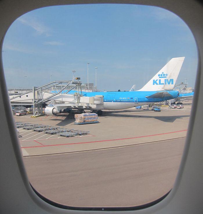 KLM-Business-Class-747-23