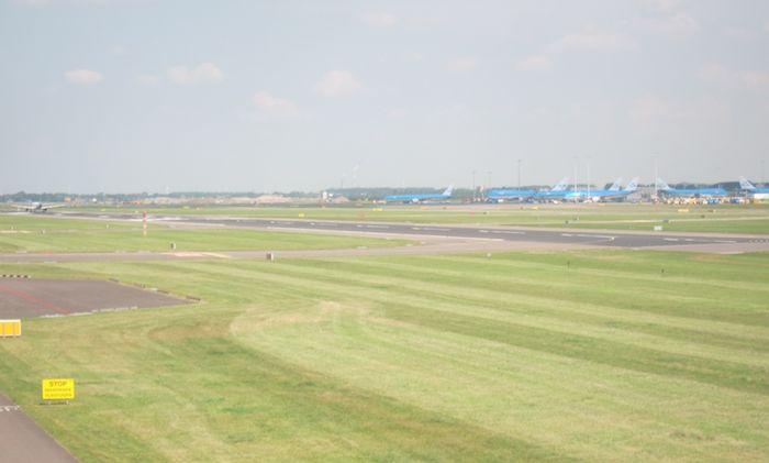 KLM-Business-Class-747-28