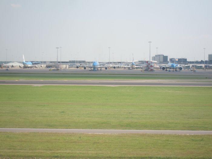 KLM-Business-Class-747-30