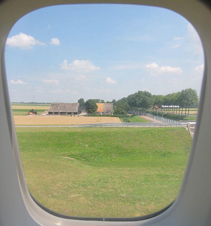 KLM-Business-Class-747-33