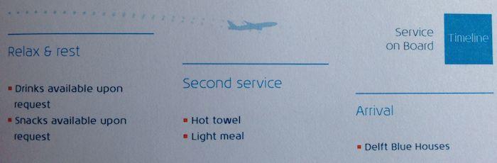 KLM-Business-Class-747-54