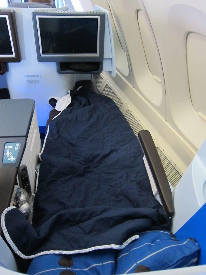 KLM-Business-Class-747-66