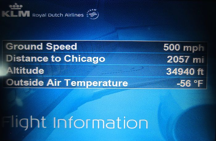 KLM-Business-Class-747-70
