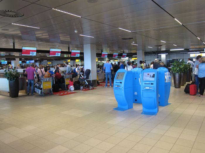 KLM-Crowne-Lounge-Amsterdam-06