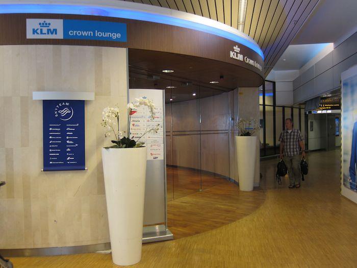KLM-Crowne-Lounge-Amsterdam-14