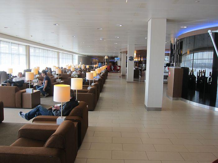 KLM-Crowne-Lounge-Amsterdam-20