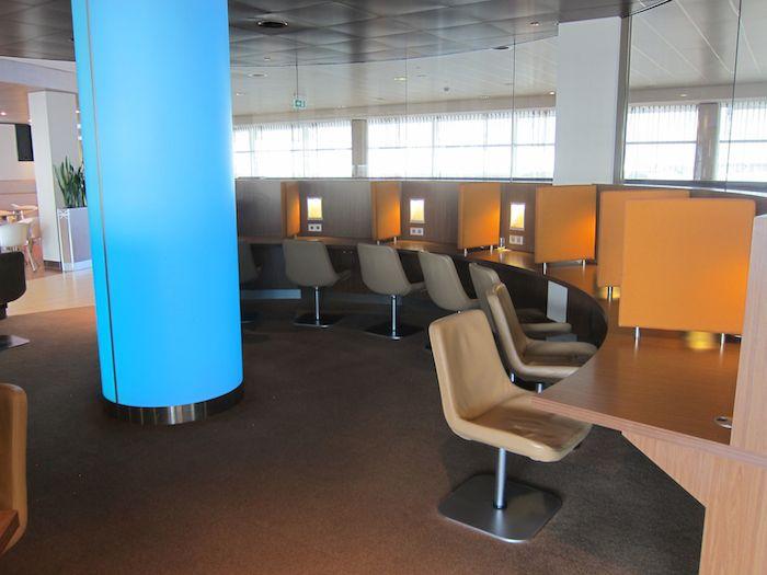 KLM-Crowne-Lounge-Amsterdam-22