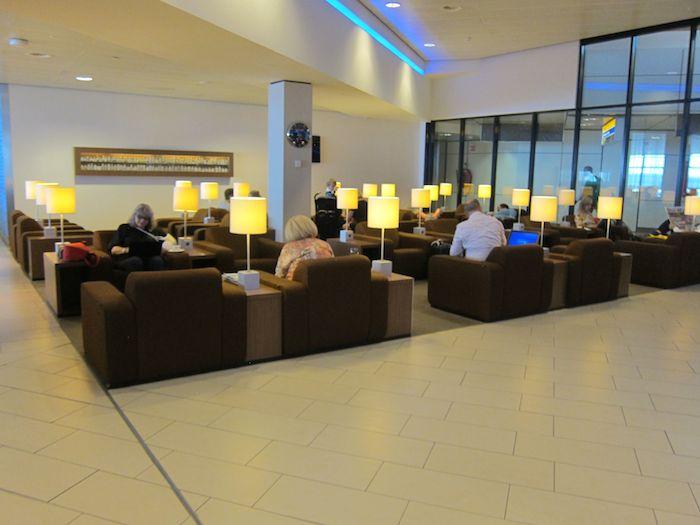 KLM-Crowne-Lounge-Amsterdam-27