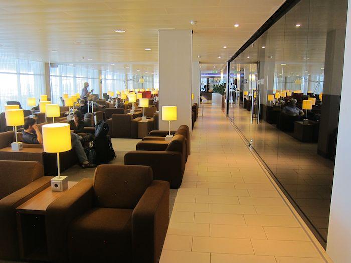 KLM-Crowne-Lounge-Amsterdam-29