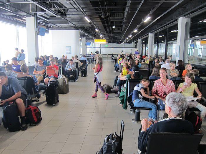 KLM-Crowne-Lounge-Amsterdam-51