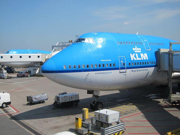 KLM-Crowne-Lounge-Amsterdam-52