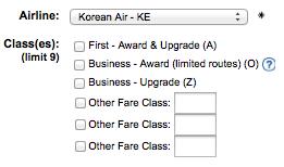 Korean-Air-SkyPass-ExpertFlyer