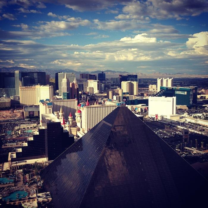 Las-Vegas-101