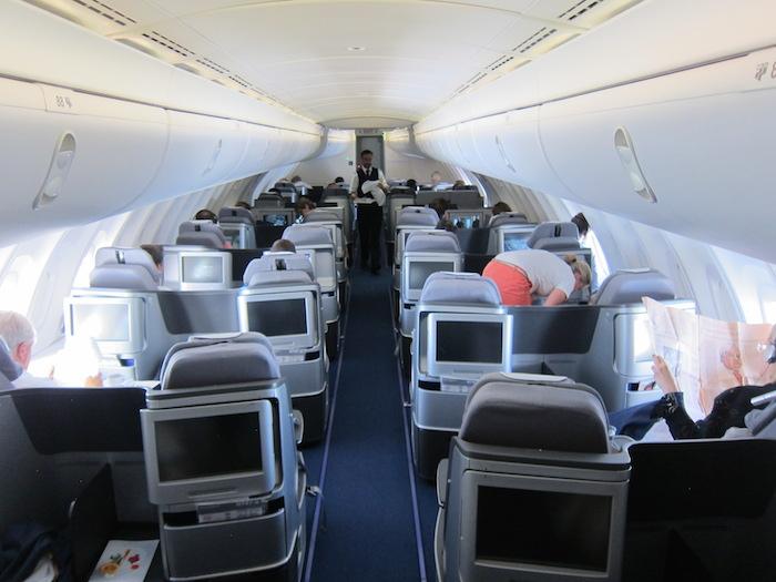Lufthansa 7478 2
