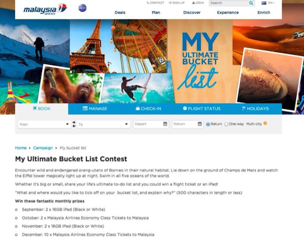 Malaysia-Airlines-Bucket-List