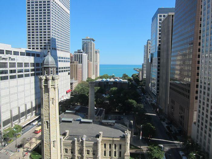Park-Hyatt-Chicago-32