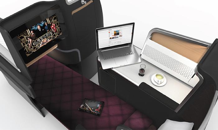 Qantas-A330