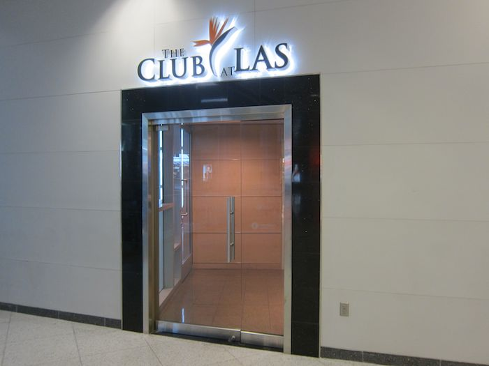 The-Club-LAS-Airport-03