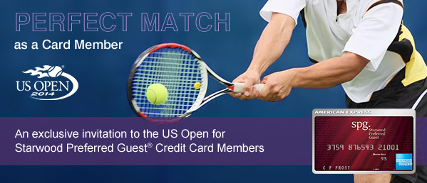 US-Open-Starwood-American-Express