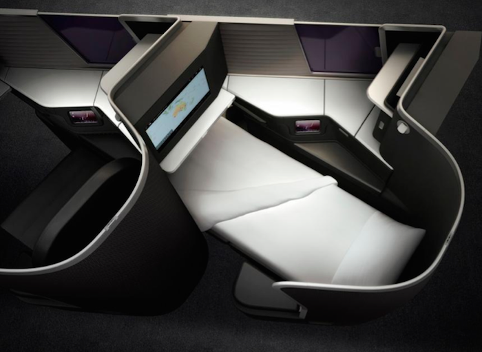 Virgin-Australia-New-Business-Class-3