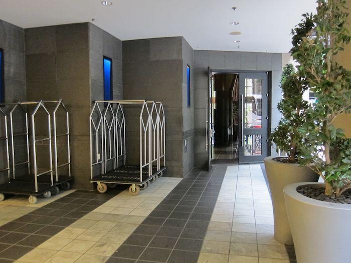 W-Seattle-Hotel-03