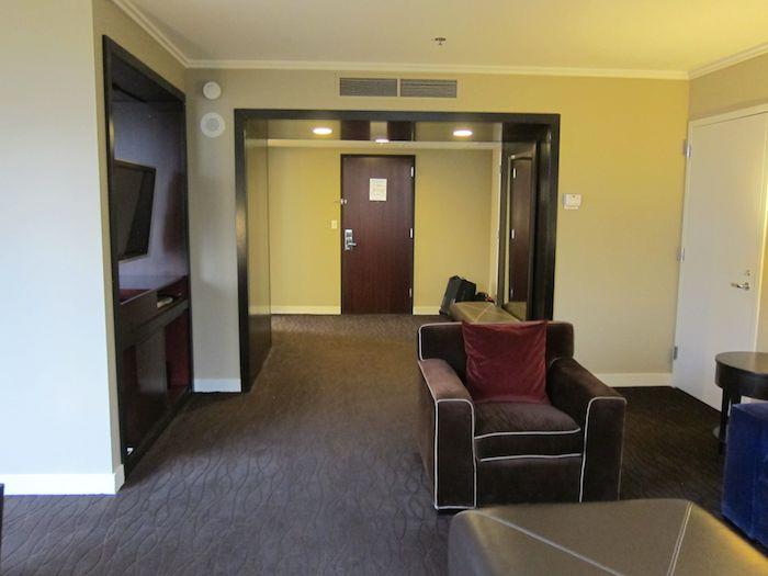 W-Seattle-Hotel-12