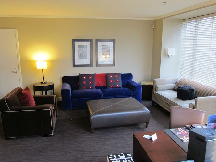 W-Seattle-Hotel-14