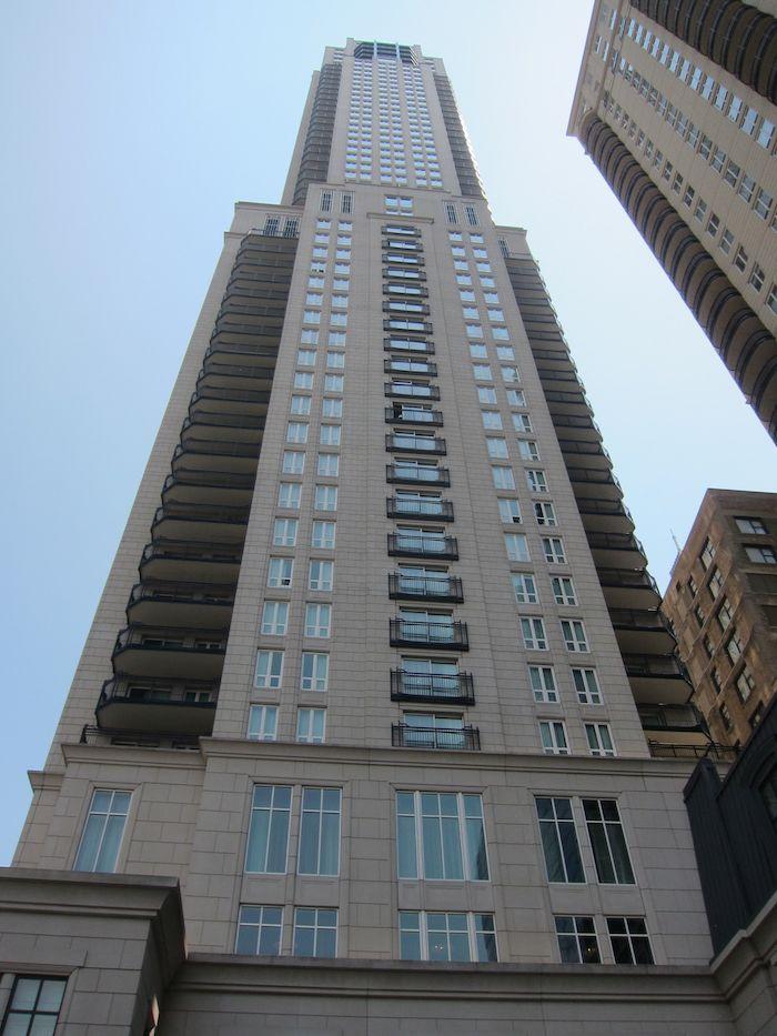 Waldorf-Astoria-Chicago-Hotel-01