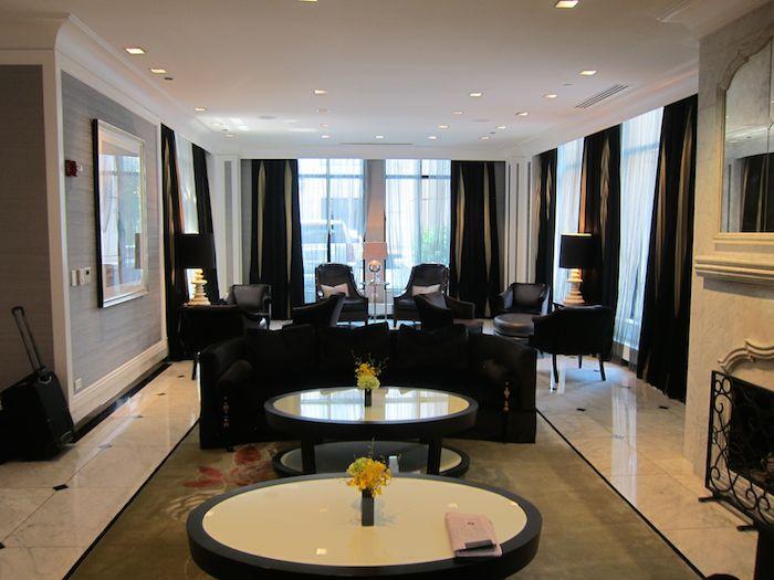Waldorf-Astoria-Chicago-Hotel-05