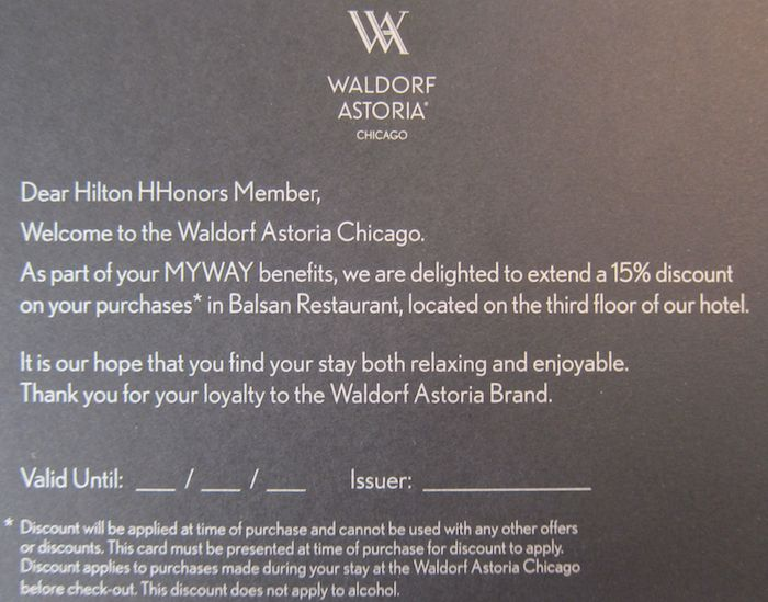 Waldorf Astoria Chicago Hotel 082 Jpg