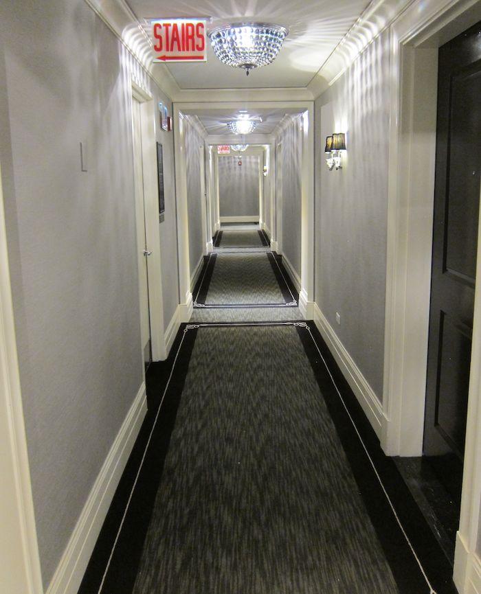 Waldorf-Astoria-Chicago-Hotel-09